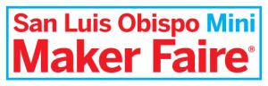 San Luis Obispo_MMF_Logos_Logo